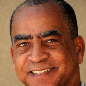 Bob Butler Executive Director, Butler Media