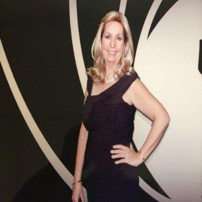 Donna Francavilla - Testimonial - Chantal Kottmeyer