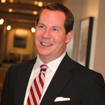Scott Mauldin Founder, President, Vulcan Media