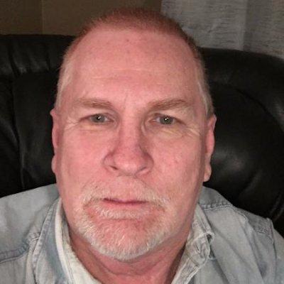 Stephen Guthrie Founder, Blue Ocean Technologies, Inc., VoIP Engineer, Data Engineer' Hosted VoIP Expert